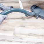 Pulizie di casa: 3 soluzioni per portare tutto il lavoro a termine